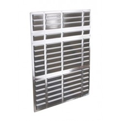 Caja 10 paneles reflectante de calor Heatkeeper
