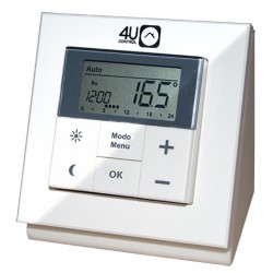 Pack iThermostat CC