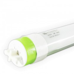 Tubo LED 600mm 10W ECO 980 Lm